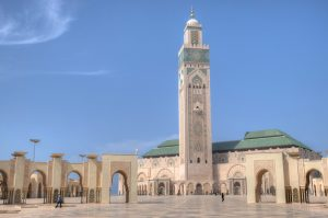 Morocco Excursions to the Imperial Cities