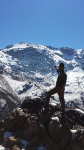 Morocco Tours, Trekking In Morocco and View Morocco