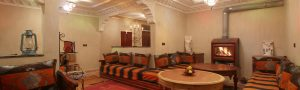 Dar Adrar. View Morocco Website.