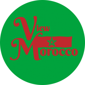 View Morocco tours logo