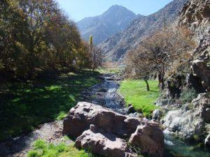trek the 3 valleys